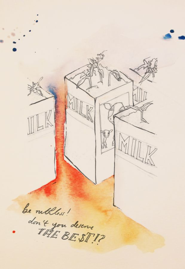 milk-carton-illustration-watercolour
