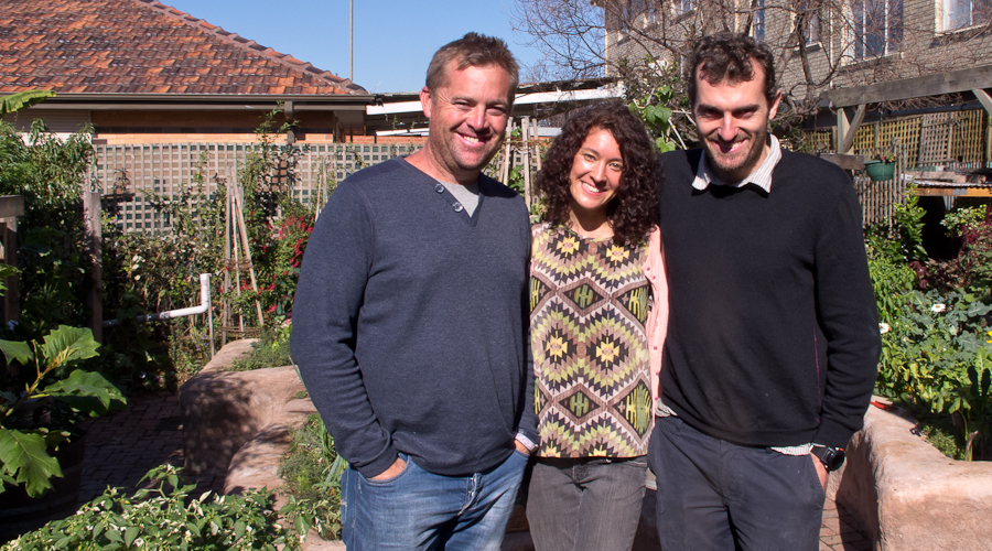 better-homes-and-gardens-australia-permaculture-garden
