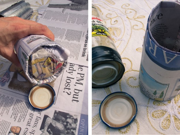 propagation-reuse-homemade-newspaper-pot-maker