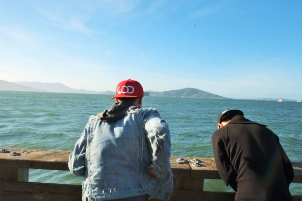 fishermans-wharf-san-francisco-tourists (9)