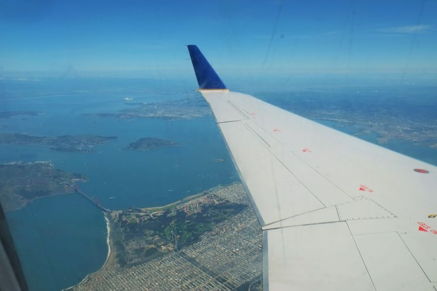 san-francisco-airplane-aerial-view (3)